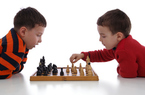New study: Chess does not improve academic performance