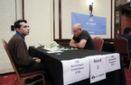 Shabalov Wins U.S. Open in playoff