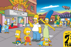 "Magnus Carlsen to appear on an episode of ""The Simpsons"""