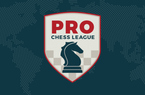 United States Chess League becomes PRO Chess League