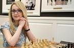 Site of Women's World Championship raises controversy