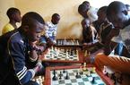 In Uganda, Mutesi inspires hope